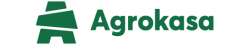 cropped-Logo-AGK-con-margenes-144x42-1.png